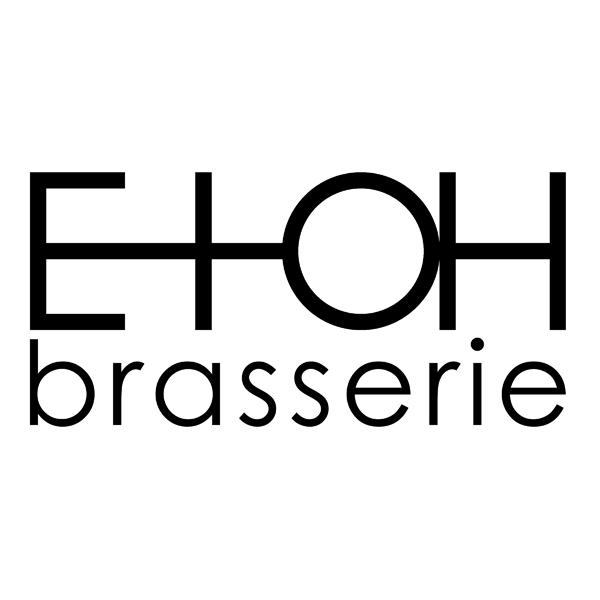 ETOH_logoVilleray