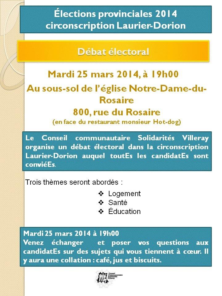 debat-electoral-EP2014